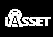 iASSET